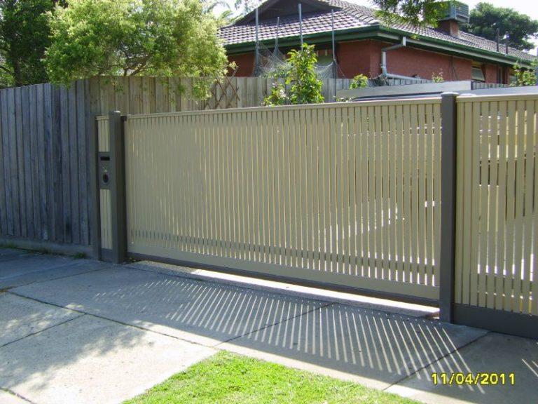 security doors western suburbs