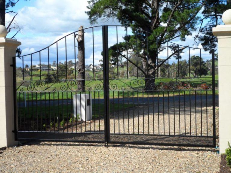 security doors eastern suburbs melbourne