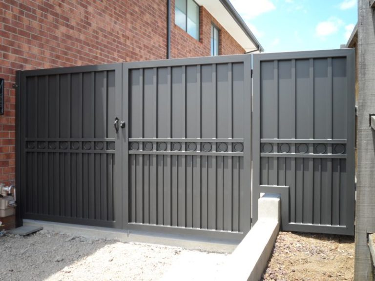 security doors for houses