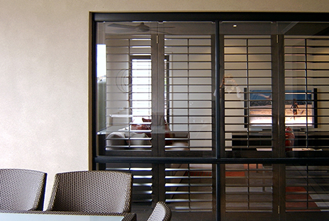 window roller shutters melbourne