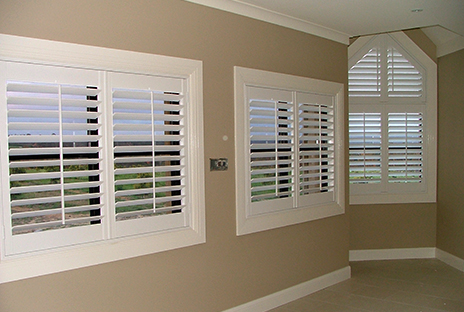 window roller shutters northern suburbs