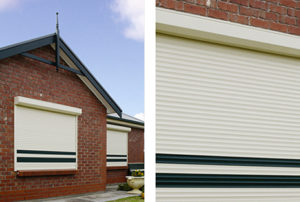 roller shutters melbourne eastern suburbs