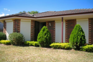 roller shutters melbourne northern suburbs
