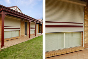 roller shutters melbourne western suburbs