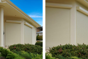 roller shutters northern suburbs melbourne